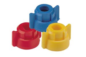 Nozzle Caps
