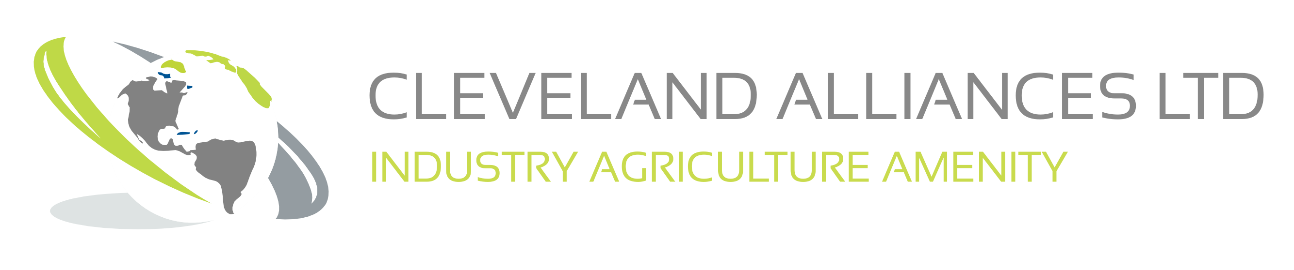 Cleveland Alliances Ltd