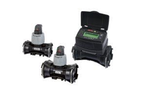Flowmeters & Fill Meters