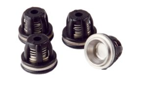 AR Pump Parts